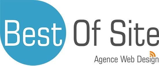 Logo Best Of Site
